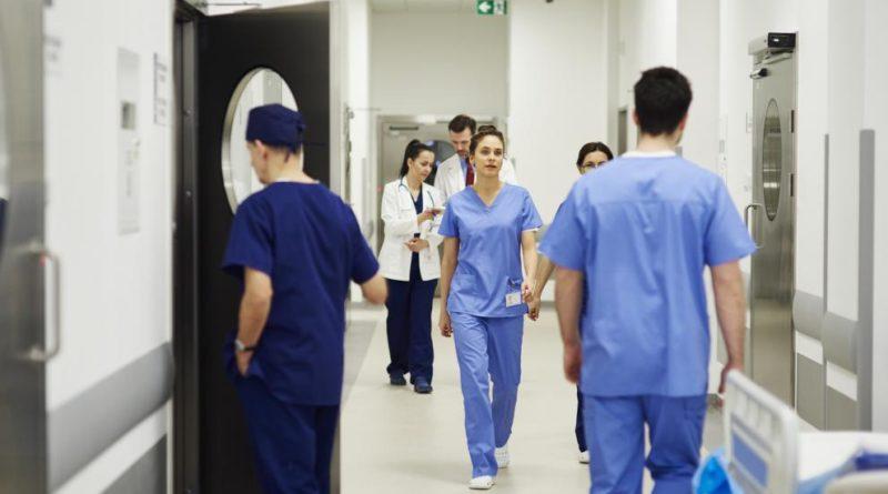 meditsinski specialisti